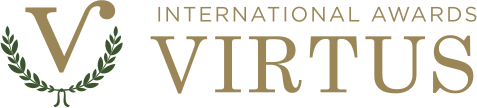 International Awards VIRTUS